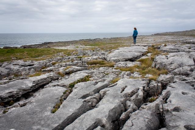 El Burren