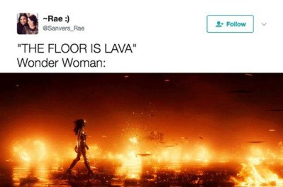 the-floor-is-lava-and-its-also-a-hot-meme-215